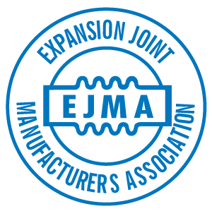 Expansion Joint Manufacturers Association