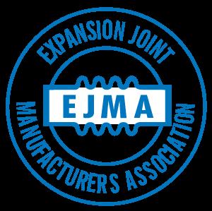 Expansion Joint Manufacturers Association